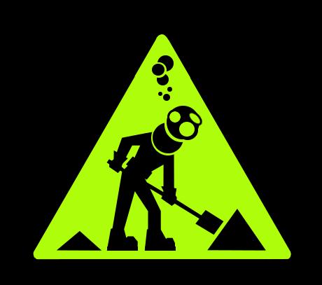 Strona w budowie