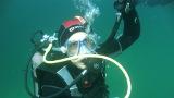 Początek przygody – kurs podstawowy Open Water Diver