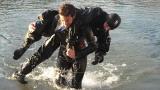 Kurs ratowniczy Rescue Diver